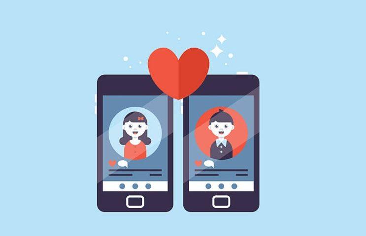 ถูกใจคนโสด Facebook เปิดตัวฟีเจอร์ dating ในประเทศไทย